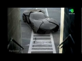 10 Coolest Concept Cars 2012-2020
