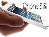 iPhone 5S Official Video