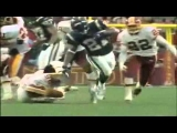LaDainian Tomlinson Highlights- Amazing