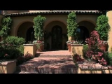 4 MILLION DOLLAR LUXURY HOMES FOR SALE – Scottsdale Real Estate Video