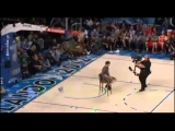 NBA Slam Dunk Contest 2012   FULL Highlights All Dunks