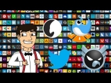 Top 5 android twitter apps (2013)