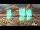 The Universe – Science Fiction, Science Fact – History Channel