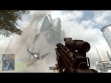 Battlefield 4 – Multiplayer Reveal Gameplay | Best Moments of E3 2013