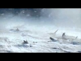 Starwars Battlefront 3 E3 2013 Reveal Trailer FULL Trailer!