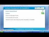 QA Testing in Software Development Life Cycle | H2KInfosys|Online QA Testing Training Videos