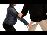 How to Use a Newspaper as a Weapon | Self Defense