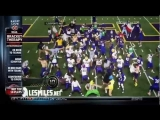 ESPN SportsCenter's Not Top Ten – 03-22-13