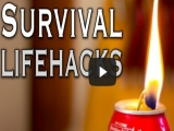 7 Survival Hacks That Could Save Your Life In An Emergency