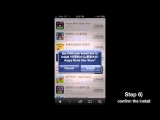 Free Apps without Jailbreaking   iPhone 5, iPad 4, iPad Mini   up to iOS6 KuaiYong Installer]