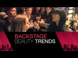 World MasterCard Fashion Week Spring 2013 – YouTube