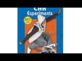 Technology Book,  Radio-controlled Car Experiments cool Science Projects With