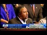 African American Conservative  Speak Out On their  treatment On Hannity