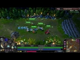 League of Legends – Tipps & Tricks 4 – Team Play DE