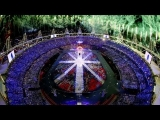 Best Bits of the London 2012 Olympics | Highlights