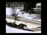 U.S. Government Using Technology to Control the Weather and for Mind Control!!