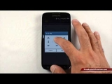 How to Schedule A Text Message on your Galaxy S4
