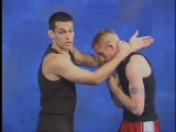 How to Use Hardcore Boxing for Self-Defense: Extreme Boxing: Hardcore Boxing for Self-Defense