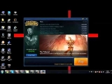 League of Legends Champion and Skin Hack 01 01 2013 REAL  NO PROGRAM ]