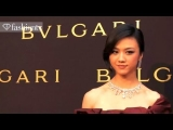 Bulgari 125th Anniversary Celebration – China, 2011 | FashionTV – FTV