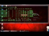 Hacking – How to hack a WPA/WPA2 Router – For Beginners