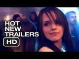Best New Movie Trailers – May 2013 HD