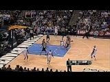 BasketBall's Most Disrespectful Moments (ESPNSportsNation)