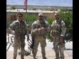 US Navy SEALS in Afghanistan RIP – Spartan 01 SDVT-1A Turbine 33