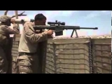 Live Action Combat Footage | Marines Fight Taliban | Afghanistan