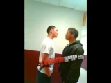 World star fights