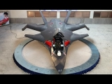 Iran new stealth Qaher F-313 fighter jet vs F-22 مقاتلة قاهر313 المتطورة