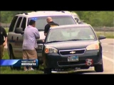 Questionable Traffic Stops Caught On Camera