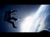 Gravity Trailer 2013 Sandra Bullock Movie Teaser – Official [HD]