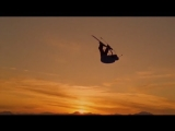 The Most Amazing Skiing Video Ever