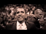 Barrak Obama Documentary