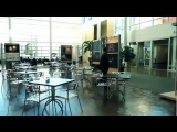 EA Redwood Shores – Studio Tour (HD)