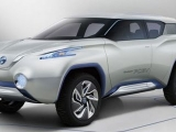 CNET On Cars – Top 5 Coolest Concept Cars
