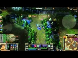 LoL – Ghígla Amazing Plays – 2012-2013 – HD