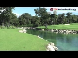 Make Golf Course Living Your Lifestyle – Equinox Luxury Homes – TopMexicoRealEstate.com