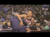 NBA Bloopers – Funny and Amazing moments!