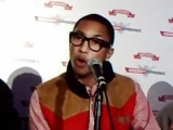 NAS & Pharrell: Why Black & African-American US Artists Do Not Perform in AFRICA?