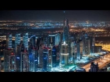 Planet Chronos (Dubai Timelapse) – Trailer