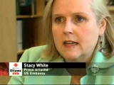 The Best Social Media Jobs-Social Media Jobs on CBC News: Ottawa At Six (June 16, 2009)