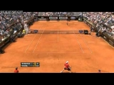 Rafael Nadal – Just Incredible 2012(3D) [HD]