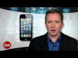 CNET Top 5 – Most anticipated gadgets of 2013