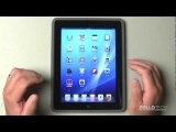Top 10 Must-Have iPad Apps