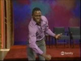 Whose Line: Weird Newscasters 38