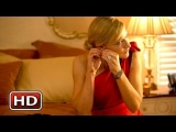 BLUE JASMINE Trailer (Woody Allen – 2013)
