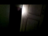 Scariest real ghost caught on camera 2013