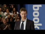 Intro | Mark Zuckerberg: Inside Facebook | Thursday, 10 May, 9.30pm, ABC1
